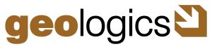 Geologics logo